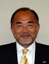 吉田 皓一 Koichi Yoshida (元武田薬品工業株式会社)