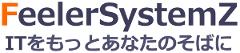 フィラーシステムズ株式会社